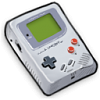 Buuf iPhone 4-gameboy.png