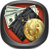 boss.iOS now available on Theme it app-money-red.png