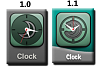 Flite - Icon Theme -  [public beta]-old-n-new.png