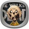 boss.iOS now available on Theme it app-walking-deadx.png