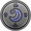Flite - Icon Theme -  [public beta]-1.1_mobiletimer-face.png