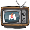 Buuf iPhone 4-tv2.png