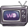 Buuf iPhone 4-tv3.png