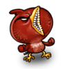 Buuf iPhone 4-angrybirds.png