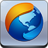 Jaku for iOS 5-icon-2x-copy-3.png