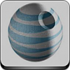 Jaku for iOS 5-icon-2x-copy-5.png