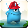 Jaku for iOS 5-icon-2x-copy.png