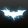 Neurotech User Made Icons-dark-knight-rises-2.png