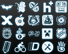 Neurotech User Made Icons-icons-preview-2.png
