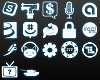 Neurotech User Made Icons-icons-preview-4.png