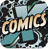 [Mods] Metroon-comixology-icon1.png