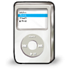 Buuf iPhone 4-ipod.png
