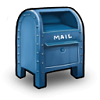 Buuf iPhone 4-mailbox.png