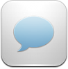 Newport for iOS 5 (RELEASED)-blue.png
