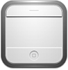 Newport for iOS 5 (RELEASED)-phone1.png