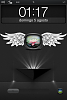 boss.iOS now available on Theme it app-lockscreen-boss.ios-ios-maurimuy-maurimuy.png