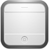Newport for iOS 5 (RELEASED)-phone2.png