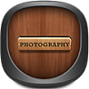 boss.iOS now available on Theme it app-photography.png
