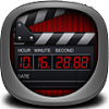 boss.iOS now available on Theme it app-th_video-1.png