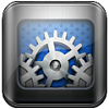 MiOS  [beta release] by Truck-ggd.png