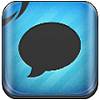 MiOS  [beta release] by Truck-rtrtrt.png