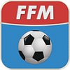 boss.iOS now available on Theme it app-com.ffmiphone.ffm0910-fantasy-football-manager.png