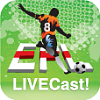 boss.iOS now available on Theme it app-epl-livecast-k669ckkvs7.epllive.png