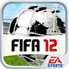 boss.iOS now available on Theme it app-fifa-12-com.ea.fifa12.bv.png