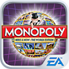 boss.iOS now available on Theme it app-monopoly-com.ea.monowwbv.png