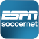 boss.iOS now available on Theme it app-soccernet-com.espni.espnfc.png