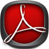 boss.iOS now available on Theme it app-com.adobe.reader.png