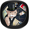 boss.iOS now available on Theme it app-monopoly-night.png