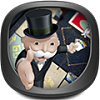 boss.iOS now available on Theme it app-monopoly.png