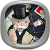 boss.iOS now available on Theme it app-monopoly-day.png