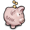 Buuf iPhone 4-bank.png