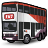 Buuf iPhone 4-sgnextbus.png