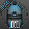 SENSES HD iPAD3/2/1 by JimmyL-pre1.png