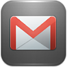 Newport for iOS 5 (RELEASED)-gmail2_native.png