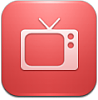 Newport for iOS 5 (RELEASED)-tv_native.png