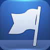 Newport for iOS 5 (RELEASED)-fbpages.png