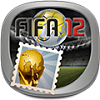 boss.iOS now available on Theme it app-fifa-12-day.png