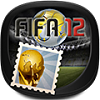 boss.iOS now available on Theme it app-fifa-12-night.png
