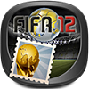 boss.iOS now available on Theme it app-fifa-12.png