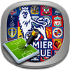 boss.iOS now available on Theme it app-epl-day.png