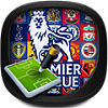 boss.iOS now available on Theme it app-epl-night.png