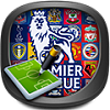 boss.iOS now available on Theme it app-epl.png