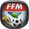 boss.iOS now available on Theme it app-ffm.png