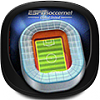 boss.iOS now available on Theme it app-espn-night.png