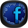 boss.iOS now available on Theme it app-facebook-night.png