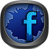 boss.iOS now available on Theme it app-facebook.png